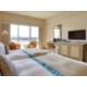 Premium Deluxe Corner Suite