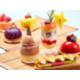 Ocean Café Menu Items