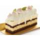 Ocean Café Cake