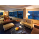 The Peak Suite