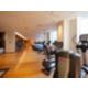 Ka-tsu Health and Fitness Center