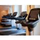 4FL. Ka-tsu Health and Fitness Center