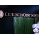 Club InterContinental