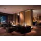 Discover Tokyo's most exclusive Club Lounge