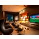 Club-Etagen-Zimmer