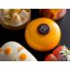 Seasonal Desserts