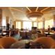 Lounge della lobby