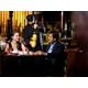 Chamas Churrascaria & Bar