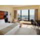 Deuxe Room