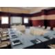 Break-out Room