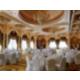 Liwa Ballroom