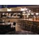 Al Fresco Dining - The Belgian Cafe Terrace