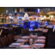 Out Door Terrace Dining from September to May