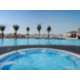 Bayshore Beach Club - Open Air Jacuzzi & Infinity Pool