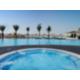 Bayshore Beach Club - Open Air Jacuzzi & Infinity Pool