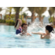 Bayshore Beach Club ideal for family staycatioins