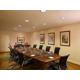 Malachite Boardroom