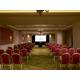 Bel-Air Meeting Room