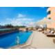 InterContinental Adelaide Pool Deck