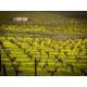 South Australian Wine Region