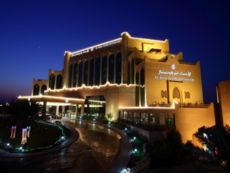 InterContinental Al Ahsa