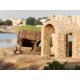 Al Andalus Park