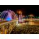 Al Fanateer Corniche Park