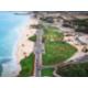 Al Nakheel Beach Park