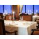 Belvedere Grill Room Restaurant.