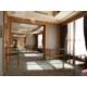 Ablai Khan and Abai Meeting Rooms