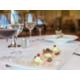 Belvedere Grill Room