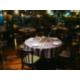 Crudo Restaurant