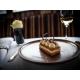 Amstel Brasserie dessert
