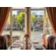 Amstel Brasserie