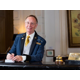 Head Concierge