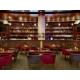 Martini's Lounge