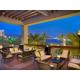 Martini's Terrace