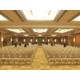 Athenaeum Ballroom impressive conference facilities
