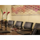 Conference Rooms with flexible use