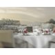 Première gourmet cuisine with views of the Acropolis