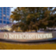 InterContinental Buckhead Atlanta Street Entrance
