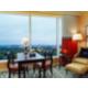InterContinental Buckhead Atlanta Guest Room View - South