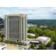 InterContinental Buckhead Atlanta Exterior
