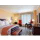 InterContinental Buckhead Atlanta ADA King Guest Room