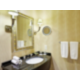 InterContinental Buckhead Atlanta Royal Ambassador Suite Half Bath