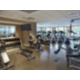 InterContinental Buckhead Atlanta 24/7 Fitness Center