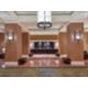 InterContinental Buckhead Atlanta Reception Desk