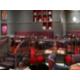 Award-Winning Southern Art Restaurant Main Dining Room