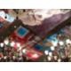 Award-Winning Southern Art Restaurant Main Dining Room (Ceiling)