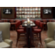 Award-Winning Bourbon Bar